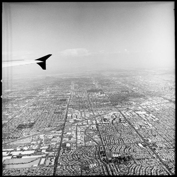 http://www.beninnes.com/files/gimgs/18_aerial1.jpg