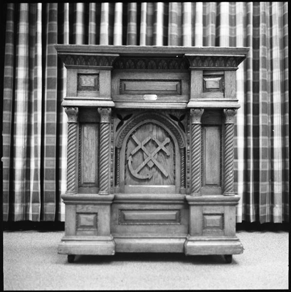 http://www.beninnes.com/files/gimgs/18_pulpit.jpg